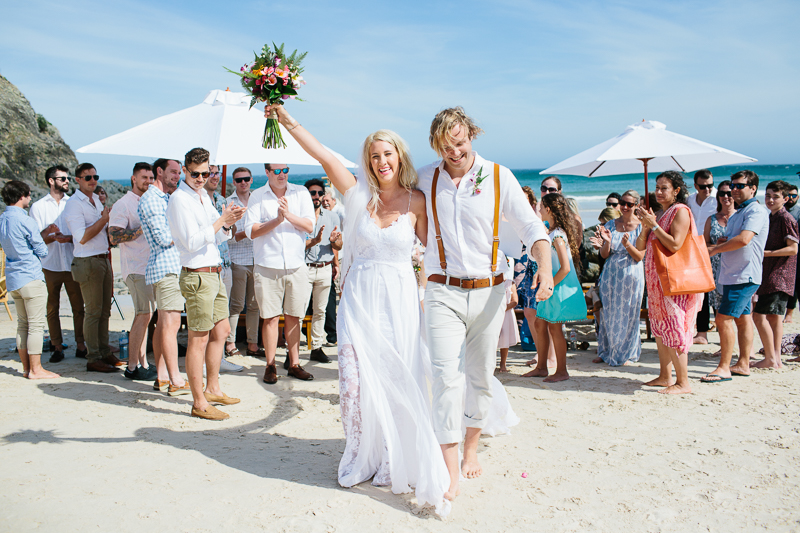 byron bay wedding celebrant kath murphy wedding packages