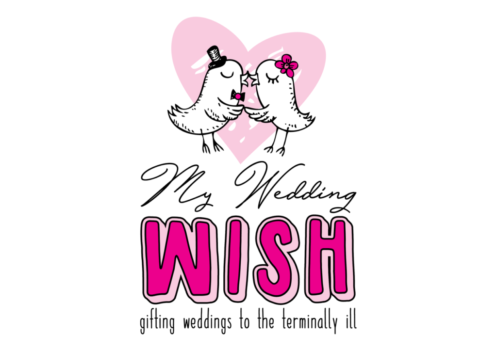 byron bay wedding celebrant - my wedding wish