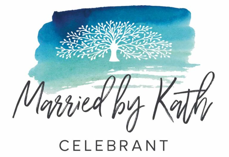 marriedbykath_byron_wedding_celebrant_logo colour cropped srgb
