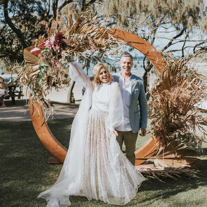married by kath lennox head wedding celebrant contact me banner022